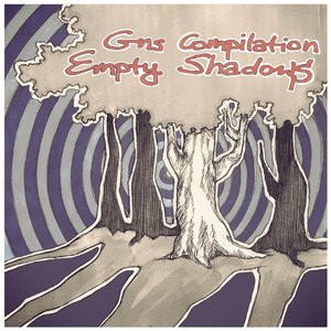 Image for 'Empty Shadows'