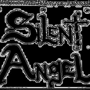 Image for 'In The Mixz SilentAngel'