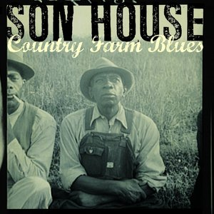 Image for 'Country Farm Blues'