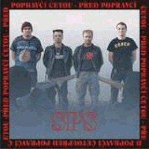 Bild für 'Před popravčí četou'