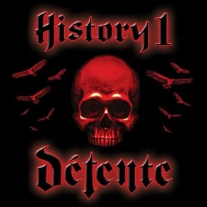 Image for 'History 1'