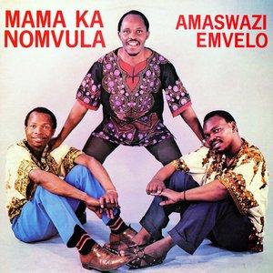 Image for 'Mama Ka Nomvula'