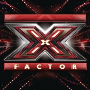 Image for 'X Factor 2009 - The Bastard Sons Of Dioniso'