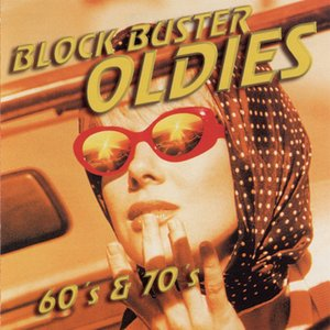 Image for 'Block Buster Oldies Europe'