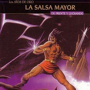 Image for 'Envidia E Hipocresía'