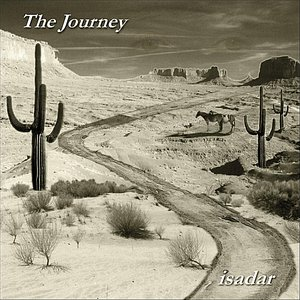 Image for 'The Journey (Piano)'