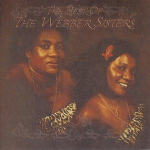 Image for 'Webber Sisters'