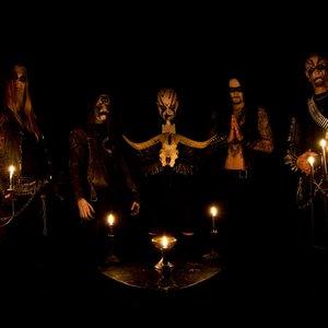 Imagem de 'Sacrificium Carmen'