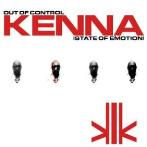 Image for 'Out of Control (State of Emotion)'