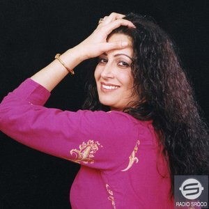 Image for 'Naghma'