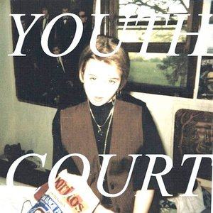 Immagine per 'Youth Court'