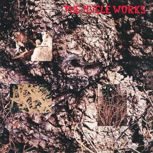 Image for 'The Icicle Works (De-luxe)'