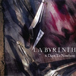 Image for '6 days to nowhere'