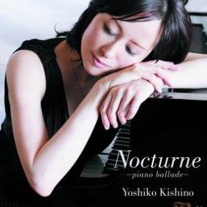 Image for 'Nocturne-Piano Ballade-'