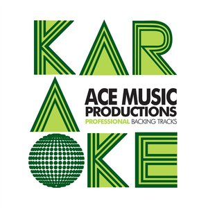 Image for 'Ace Karaoke Pop Hits - Volume 48'