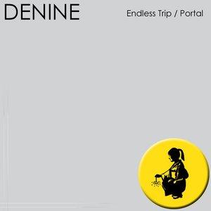 Image pour 'Endless Trip / Portal'