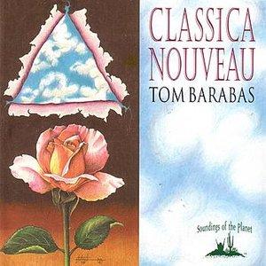 Image for 'Classica Nouveau'