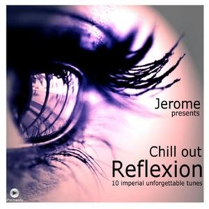 Image for 'Reflexion - 10 Imperial Unforgettable Tunes'