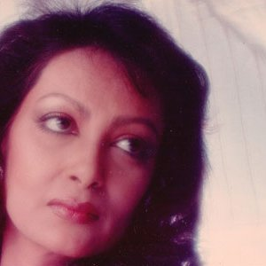 Image for 'Chitra Singh'