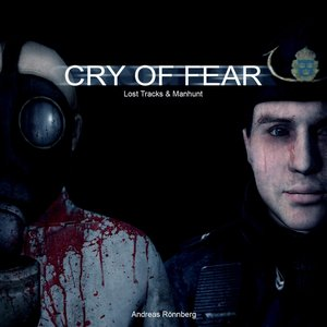 Image for 'Cry of Fear (Lost Tracks & Manhunt)'