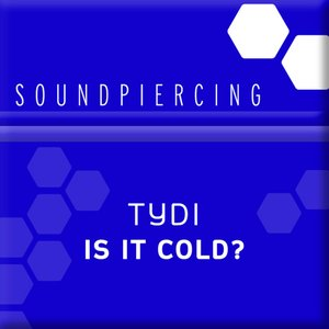 Image for 'Is It Cold?'
