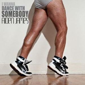 Bild für 'I Wanna Dance With Somebody'