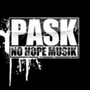 Image for 'Pask'