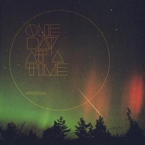 Image for 'One Day At A Time'
