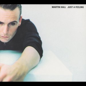 Image for 'Just A Feeling'
