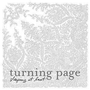 Imagem de 'Turning Page'