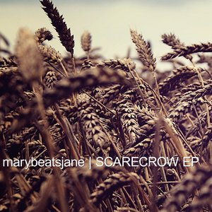 Image for 'Scarecrow EP'