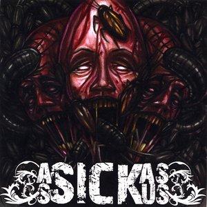 Imagen de 'As Sick As Us'