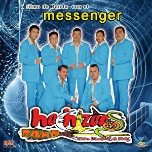 Image pour 'El Messenger'