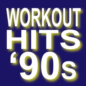 Image for 'Workout Hits: 90s - Top 10 Super Hits'