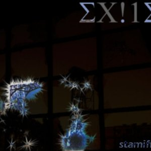 Image for 'sxb15: stamifm'