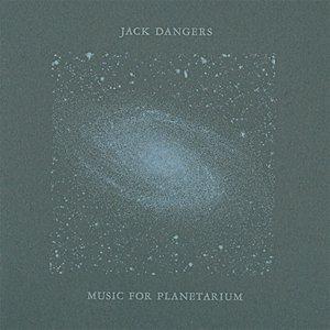 Image for 'Music For Planetarium'