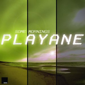 Image for 'Playane'