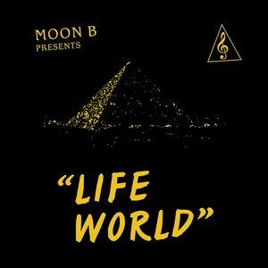 Image for 'Lifeworld'