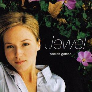 Image for 'Foolish Games (Radio Edit)'