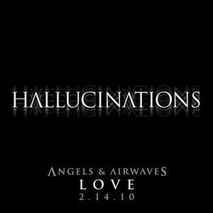 Imagen de 'Hallucinations'