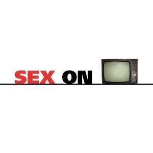 Image for 'Sex on tv, sex on the radio'