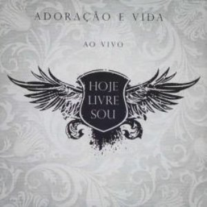 Bild für 'Hoje livre sou'