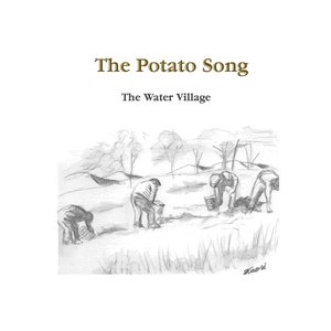 Image for 'The Potato Song'