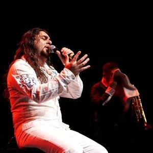 Bild für 'Jony Iliev & Band'