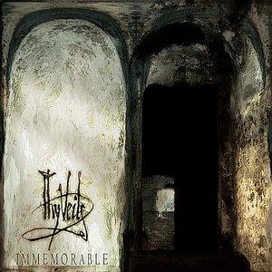 Bild für 'Immemorable'