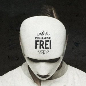 Image for 'Frei'