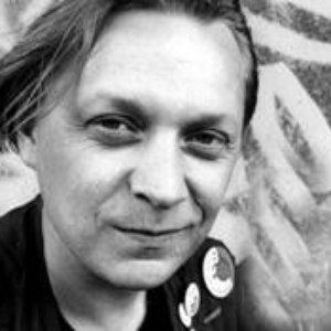 Image for 'Heikki Salo'