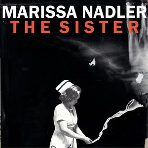 Image pour 'The Sister'