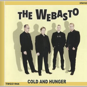 Image for 'The Webasto'