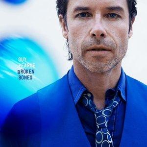 Image for 'Broken Bones'